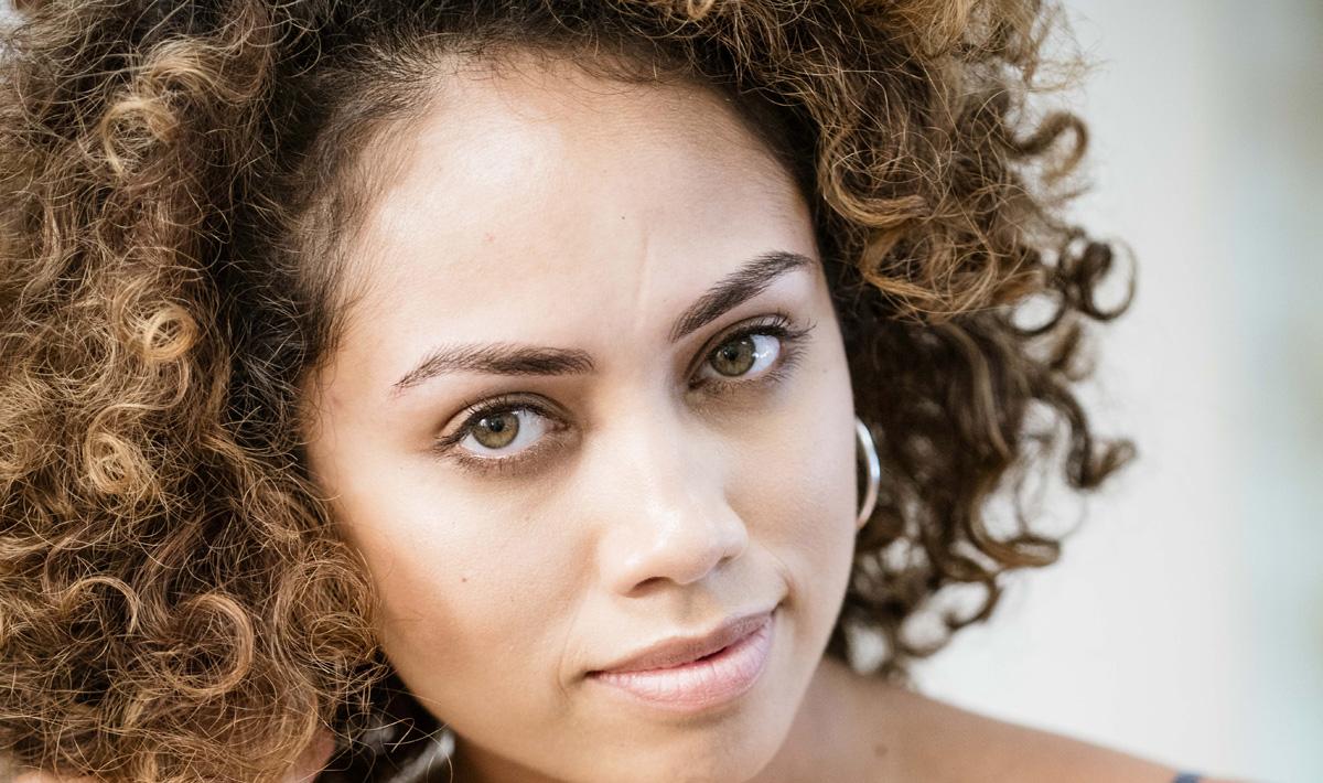LR5 CkFrias Aaliyah Beauty and Brows–4