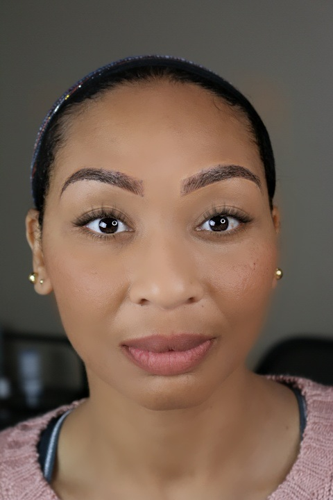 Faq Aaliyahs Beauty Brows
